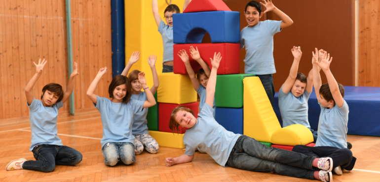 Otevření školy od 1. června 2020