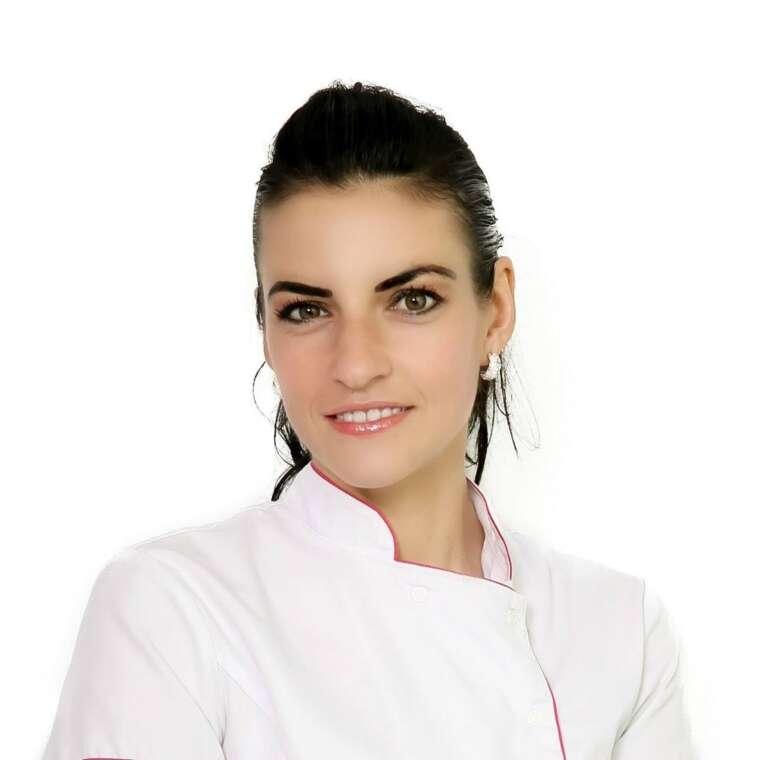 Bc. Marcela Valterová
